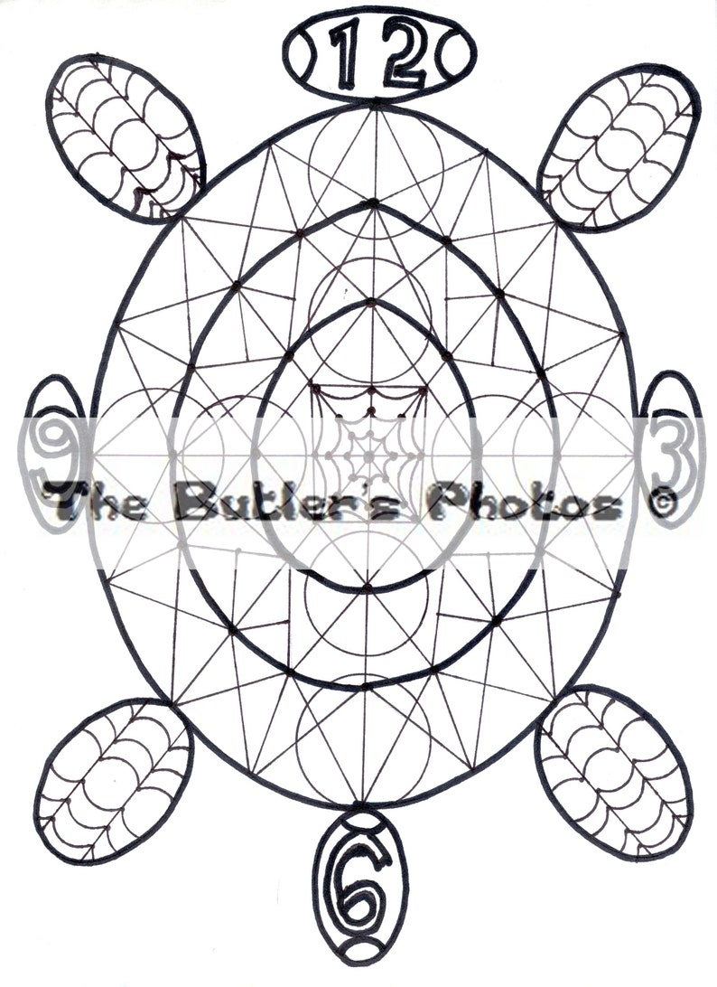 Adult Printable Coloring Page Digital Download Easter Egg Etsy