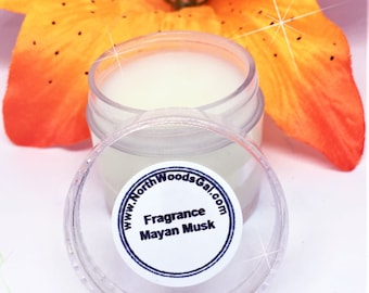 Mayan Musk or choose scent, Spray, Fragrance, Perfume, Solid Balm, Bath Beauty, Hightly Scented, Bridesmaids, Shower, Gift,
