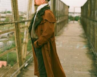 Custom Inverness Style Greatcoats | Etsy | 341 x 270 jpeg 21kB