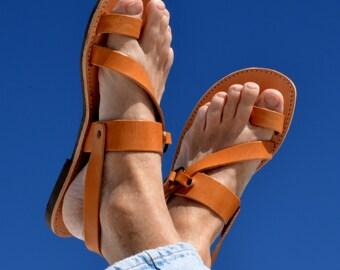 Ananias Sandals