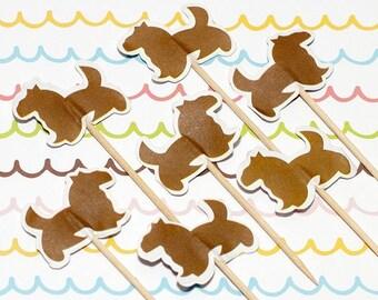 SALE - Fun Pix - Puppy