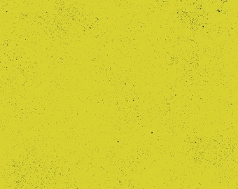 Giucy Giuce Chartreuse Green, Pattern: Spectrastatic II, A-9248-V  Guicy Guice for Andover Fabrics, Inc sold by Half Yard