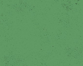 Giucy Giuce Spearmint Green, Pattern: Spectrastatic II, A-9248-G3  Guicy Guice for Andover Fabrics, Inc sold by Half Yard