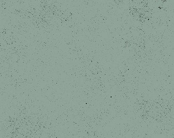 Giucy Giuce Perfect Gray, Pattern: Spectrastatic II, A-9248-C1  Guicy Guice for Andover Fabrics, Inc sold by Half Yard