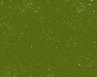 Giucy Giuce Seaweed Green, Pattern: Spectrastatic II, A-9248-G5  Guicy Guice for Andover Fabrics, Inc sold by Half Yard
