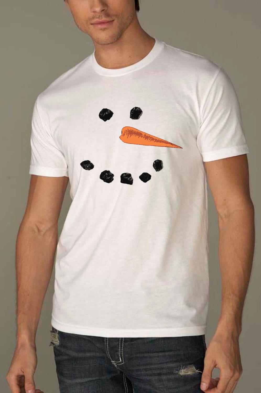 Christmas Shirts Christmas Tshirts Christmas T Shirt Etsy