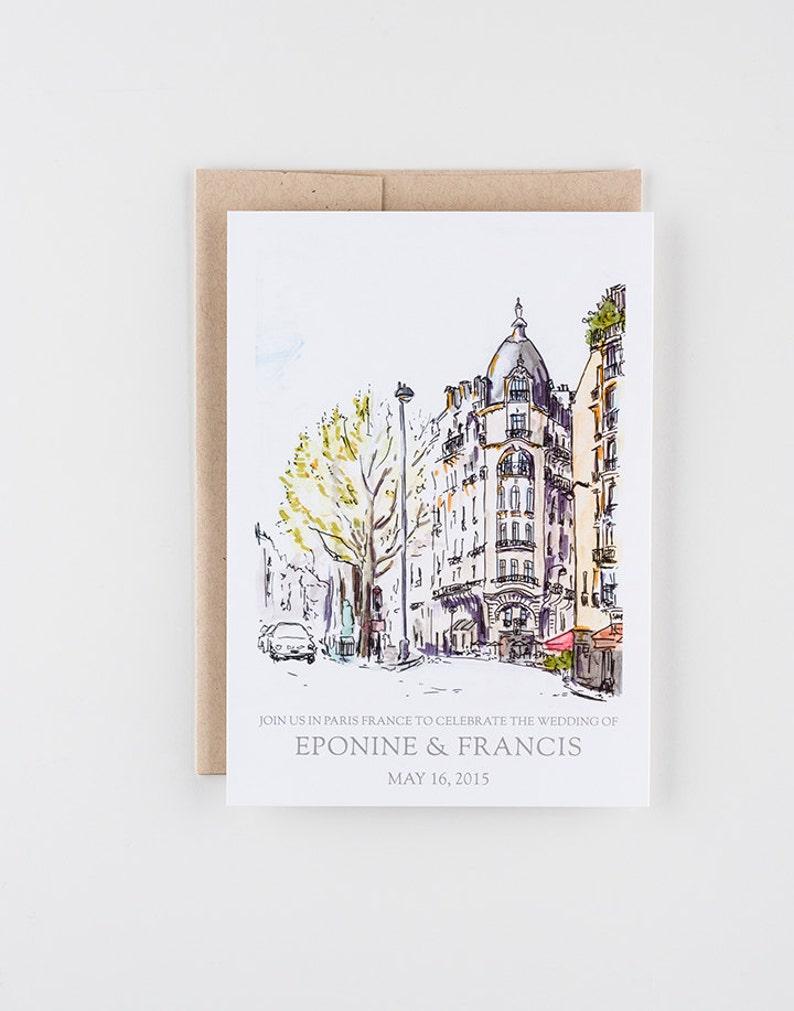 dating i Paris Frankrike