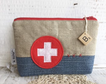 By Upcycling Accessoires On Bags And Handmade Etsy Monaw lJTF1cK