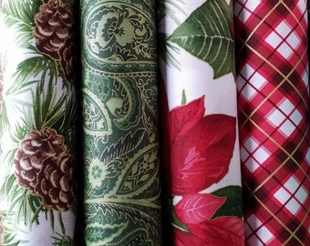 GLAD TIDINGS   *Jelly Roll*    By Maywood Studio   STMASGLT