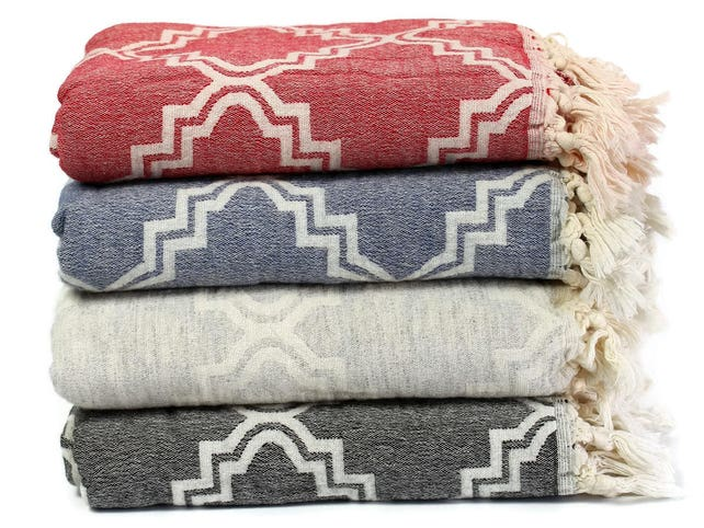 Bohemian Throw Blankets Beauteous Wool Bohemian Throw Blanket Soft Merino Wool Couch Throw Etsy