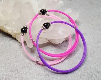 Simple Bracelets
