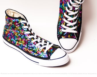 Factory Direct High Tops, Buy Converse Online Germany