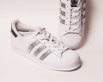 Schuhe ebay usa zoll