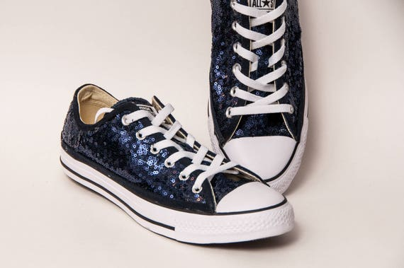 Converse Way Out Brille Navy NAV