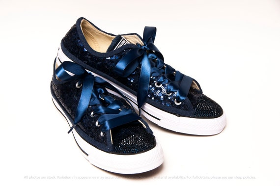 Overseas Edition Converse Neue Farbe Sky Blue Tops Chucks