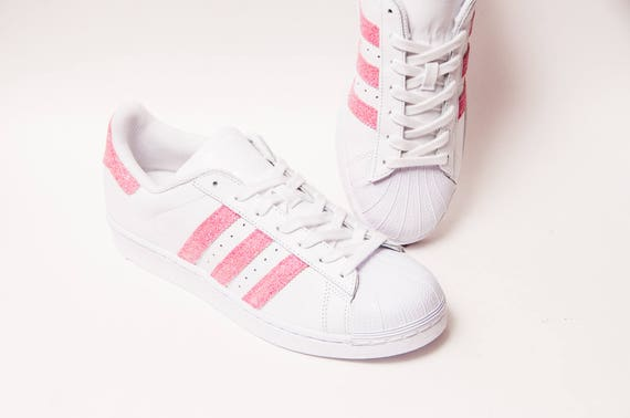 Norway Adidas Superstar 2 Rosa 7275c 0ec03