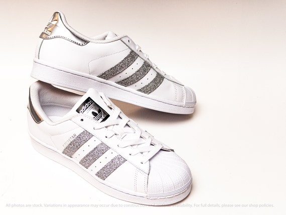 Men Shoes Details about Adidas Superstar Studded Mexican