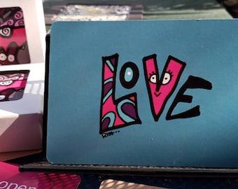 Rynski Dazzle Deck, Inspirational Cards, Inspirational Gifts, Motivational Cards, Daily Inspiration, High Vibe Cards