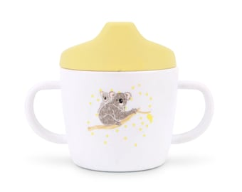 NEW Sippy Cup - Australiana