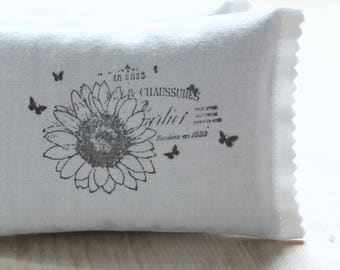 French Country Lavender Sachets, Scented Drawer Sachets, Scents of Summer Home Decor