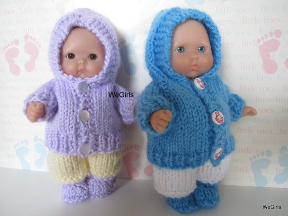 Easy baby knitting patterns free download orzz. Us.