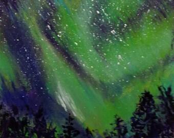 Starry, Starry Lights