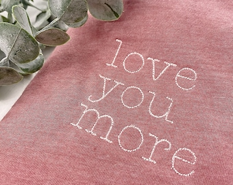 Create Your Own T-Shirt -Choose Your Own Words -Bella + Canvas Tee FREE SHIPPING