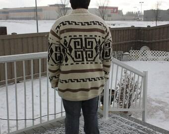 189a73e73c20 The dude sweater