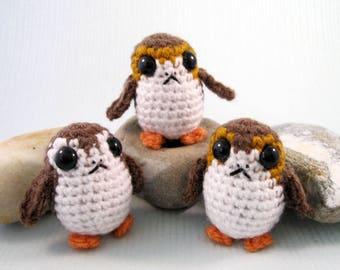 Star Wars Crochet Book