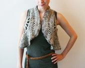 GUELL Vest 1.0