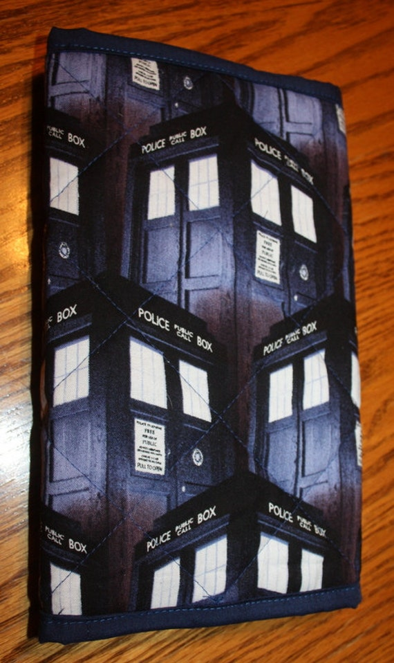 Doctor Who TARDIS NOTEPAD Notebook NEW Pen /& Pencil Stationary Set