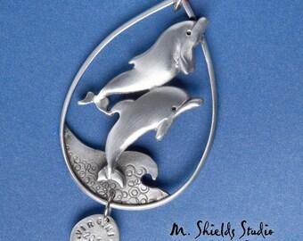 2013 Virginia Beach Ornament