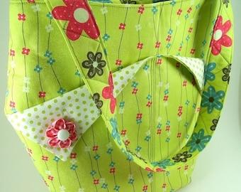 Huge Sale ... Madison Bag PDF Sewing Pattern