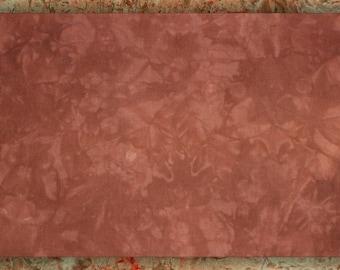 "Invidual Orange Gold Pink 2.5/"" Decorative Rosette Cinnamon Toast"