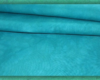 BABY BLUE Hand-dyed 28 Ct Monaco//28 Ct Carolina Linen four sizes available