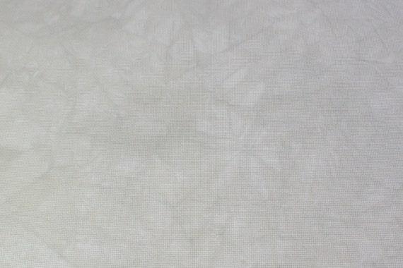 four sizes//black//grey//gray Hand-dyed 28 Ct Monaco//28 Ct Carolina Linen-MIDNIGHT