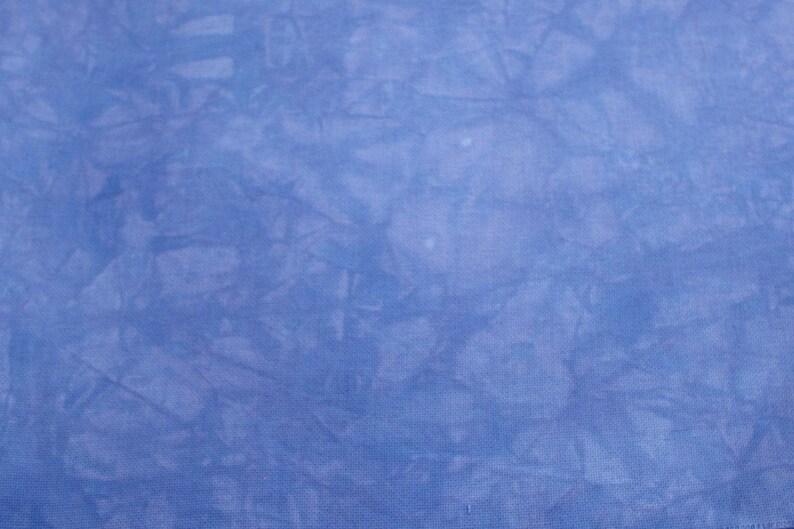 Dusty Rose 10/% Off Garibaldi/'s Needle Works 16 count Hand-dyed Aida