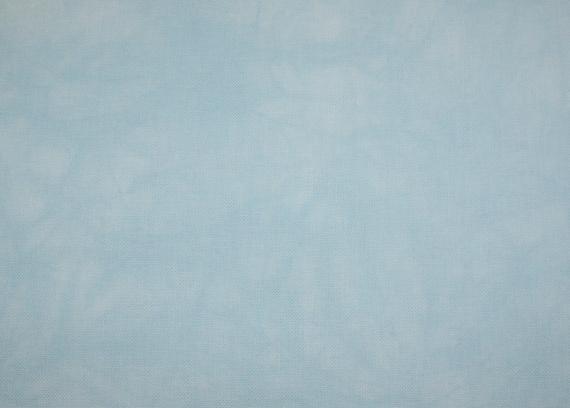 Zweigart Cashel//Belfast//Edinburgh /& Newcastle Linens-OCEAN SPLENDOR-4 sizes//blue