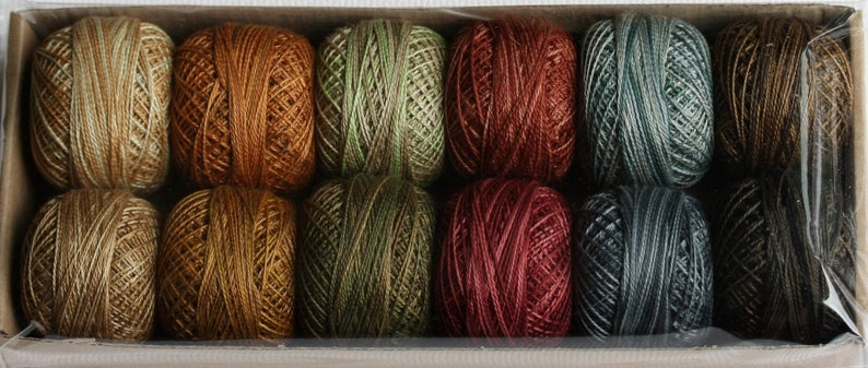 Wilmington by The Raspberry Rabbits Jules Woolford Valdani Pearl Cotton by Michelle May Size 8 and Size 12
