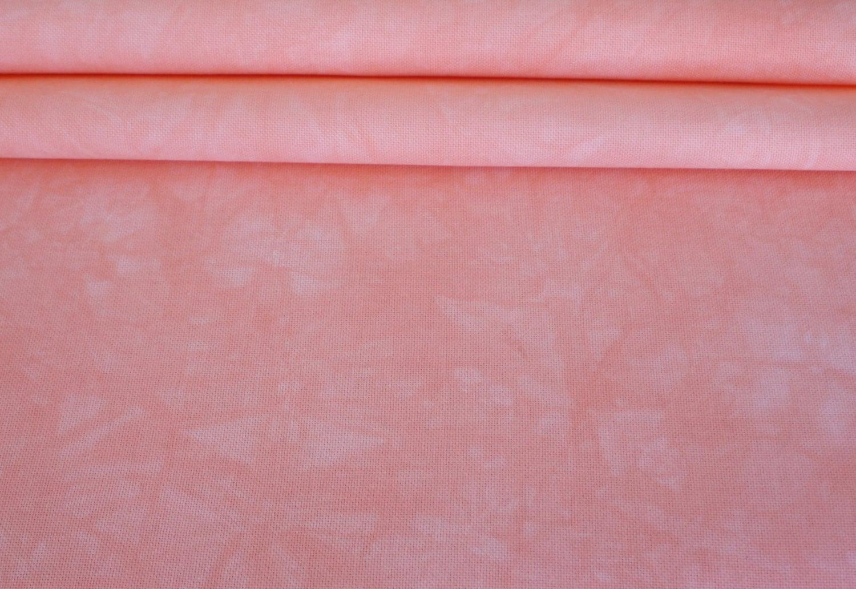 avail//DMC cross-stitch Hand-dyed Aida Cloth-Berries Jubilee-11 Ct thru 18 Ct