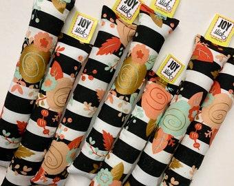 Joy Sticks - a nip-filled good time - Rifle Roses