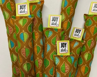 Joy Stick - a nip-filled delight - Autumn Leaves