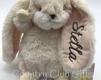 0562d736d Baby gift
