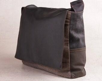 add123257 Man bag | Etsy