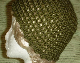 Rolland 4 Men/'s Beanies: Forest Glade Wild Meadow Mountain Dove