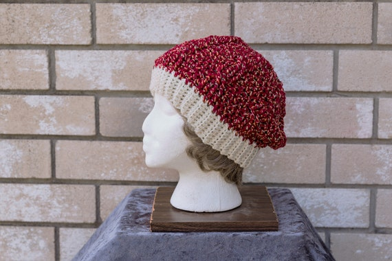 652d0db3540 5 Slouch Hats  Zoe. Bodie Aubrey Cassidy Denise