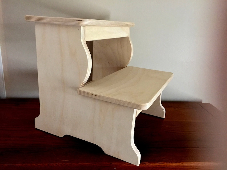 Amazing Lb 2 Step Sanded Finish Gmtry Best Dining Table And Chair Ideas Images Gmtryco