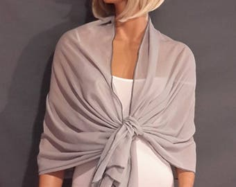 Wedding Cover Ups Scarves Etsy
