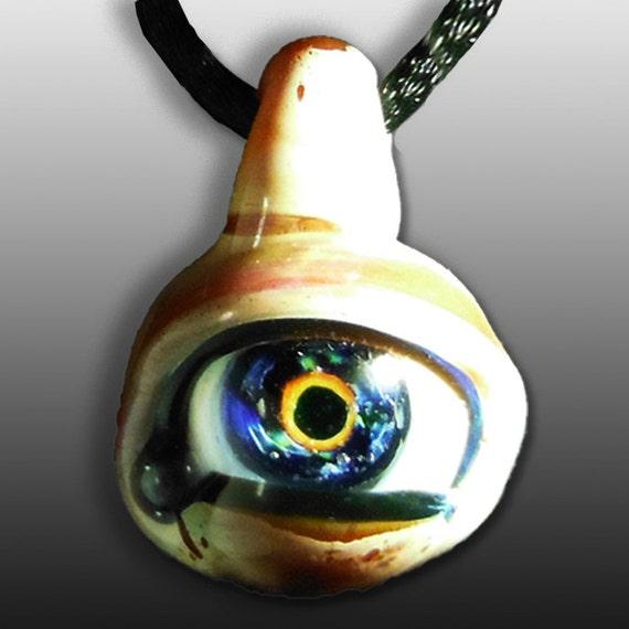 Eyeball pendant looking for peace love balance harmony item added to cart aloadofball Images