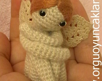 Simply Amigurumi Snake Free Pattern, #Amigurumi #crochet ... | 270x340